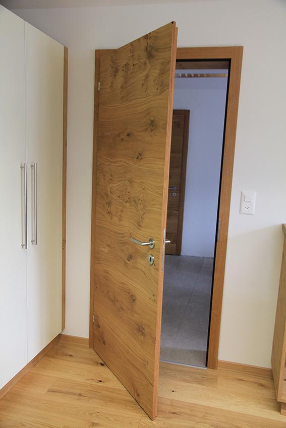 JJHolzbau Zimmer- und Schreinerarbeiten 13