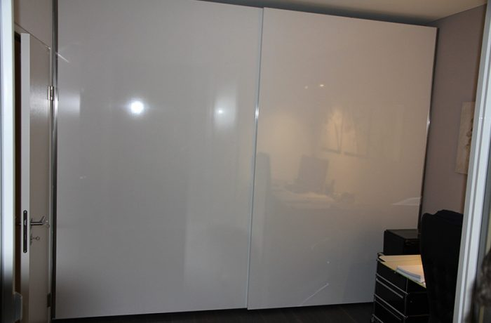 JJHolzbau Zimmer- und Schreinerarbeiten 28