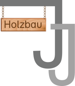 JJ Holzbau GmbH